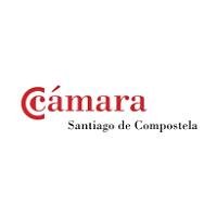 logo-ponlecaraalturismo-camara-santiago-compostela