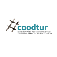 logo-ponlecaraalturismo-coodtur