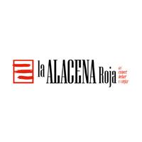 logo-ponlecaraalturismo-la-alacena-roja