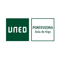 logo-ponlecaraalturismo-uned
