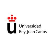 logo-ponlecaraalturismo-universidad-rey-juan-carlos