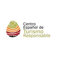 logo-turismo_centro-español-turismo-responsable
