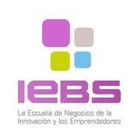 logo-turismo_iebs-escuela-negocios-innovacion-emprendedores