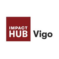 logo-turismo_impact-hub-vigo
