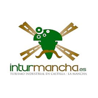 logo-turismo_industrial-castilla-la-mancha