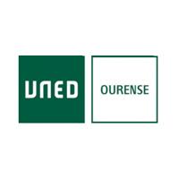 logo-turismo_uned-ourense
