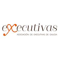 logo-executivas-pcat