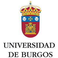 uni-burgos