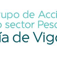 logo_ria_de_vigo_-_a_guarda-1